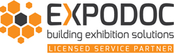 Expodoc licenced service partner